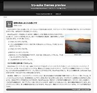 wp_13s[dimgray]